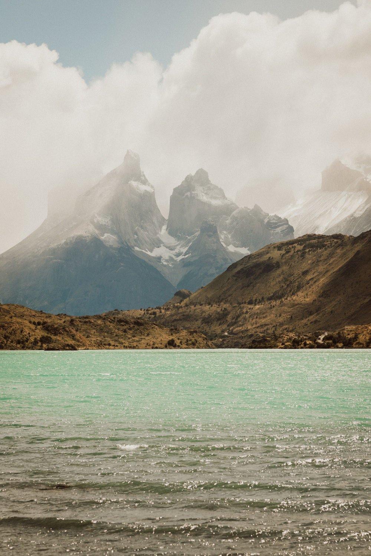 21_torres-del-paine-adventure-patagonia-8.jpg
