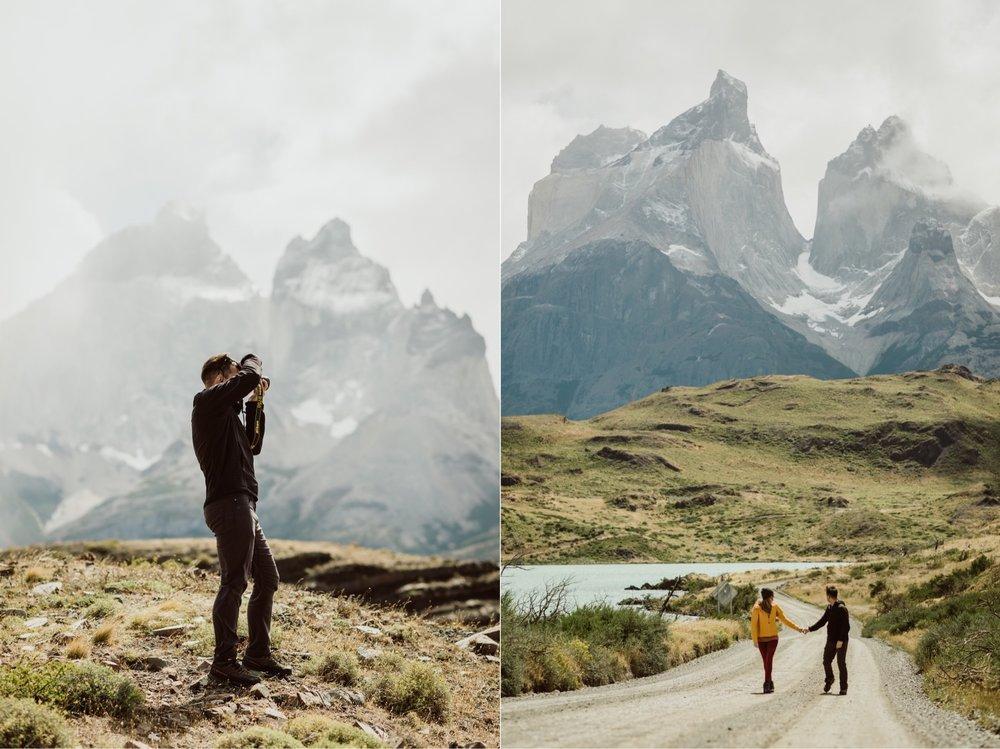 27_torres-del-paine-adventure-patagonia-18_torres-del-paine-adventure-patagonia-16.jpg