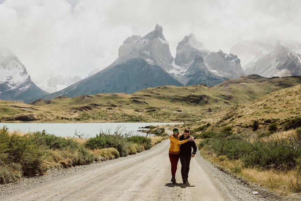 28_torres-del-paine-adventure-patagonia-17.jpg