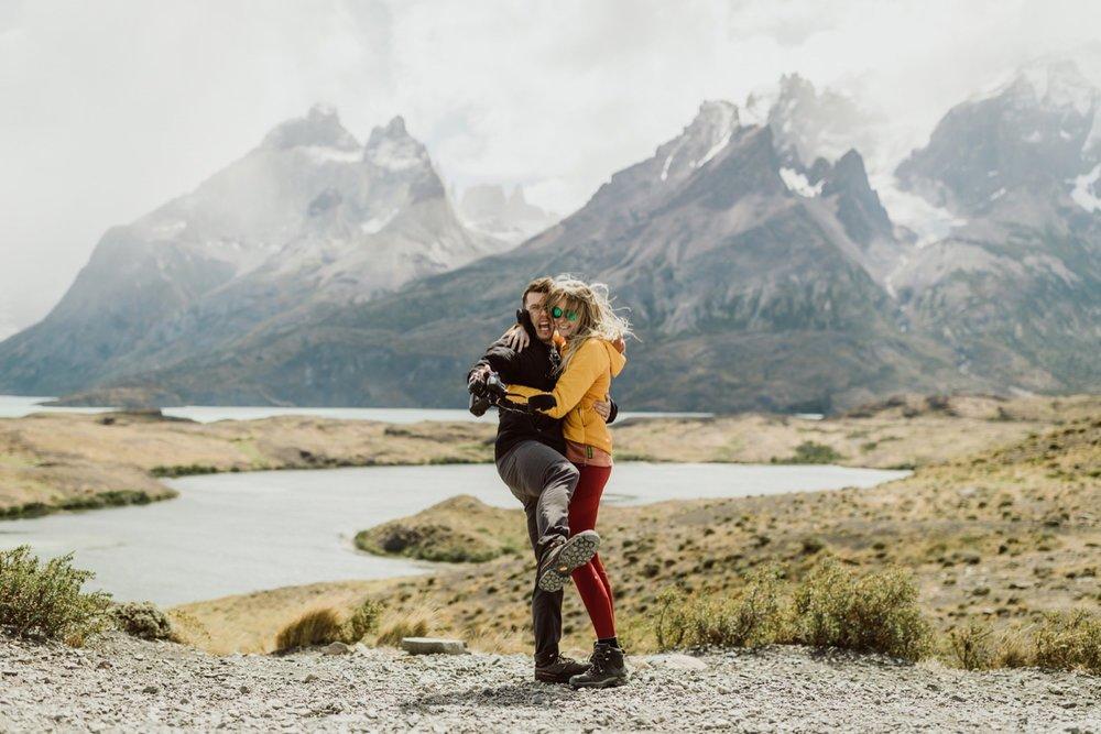 30_torres-del-paine-adventure-patagonia-21.jpg