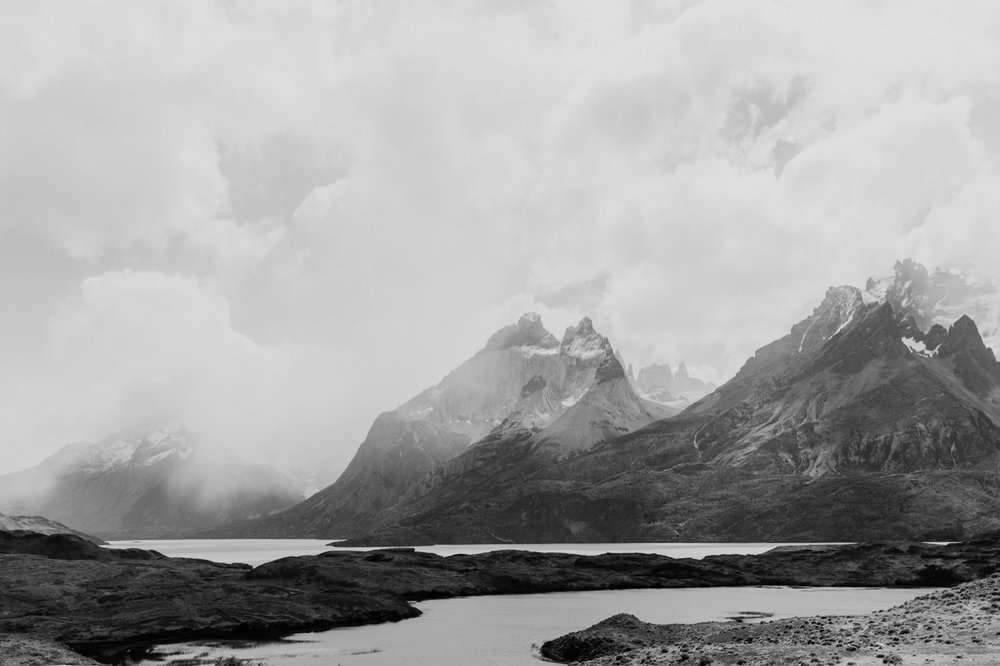 31_torres-del-paine-adventure-patagonia-23.jpg