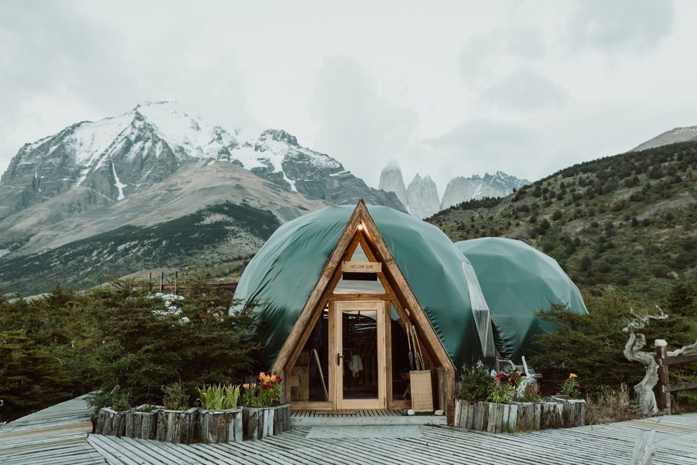 32_ecocamp-patagonia-honeymoon-elopement-3.jpg
