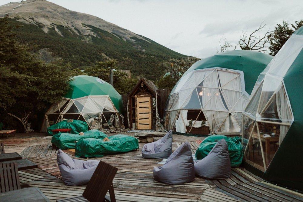 33_ecocamp-patagonia-honeymoon-elopement-2.jpg