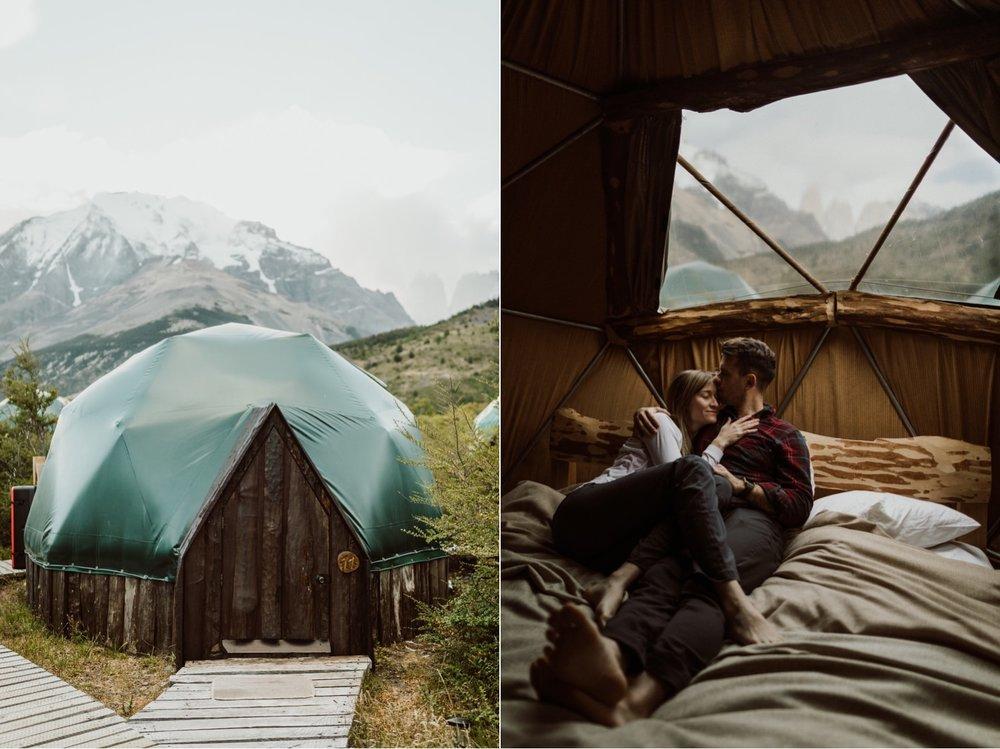 34_ecocamp-patagonia-honeymoon-elopement-4_ecocamp-patagonia-honeymoon-elopement-1.jpg