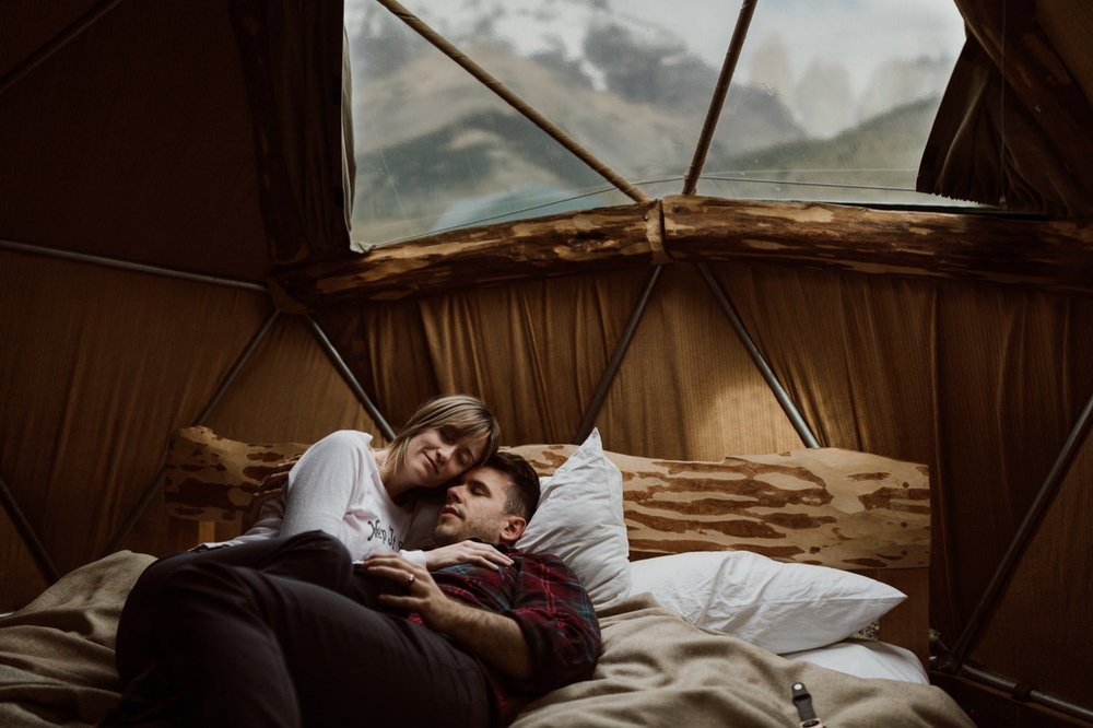 37_ecocamp-patagonia-honeymoon-elopement-12.jpg