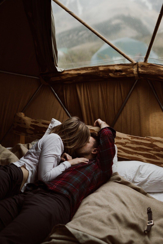 39_ecocamp-patagonia-honeymoon-elopement-10.jpg