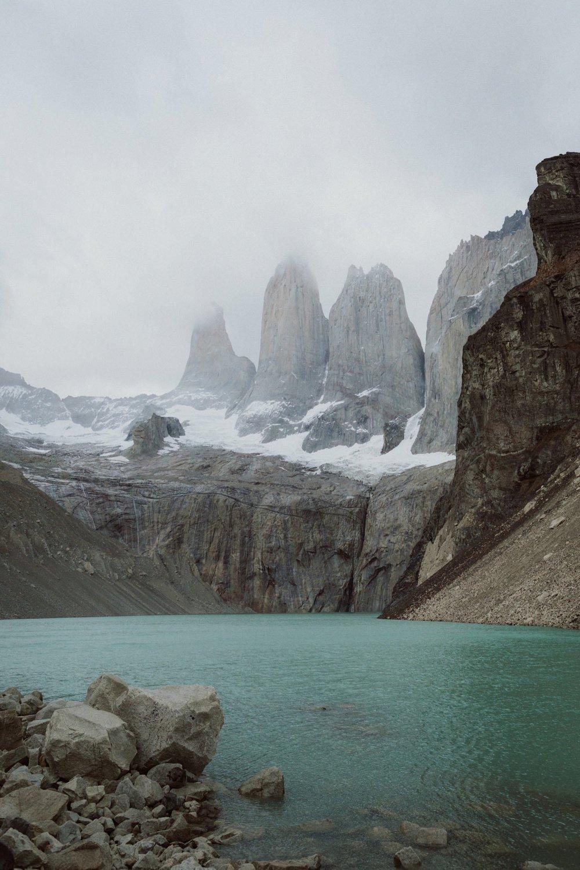 43_torres-del-paine-elopement-photographer-2.jpg
