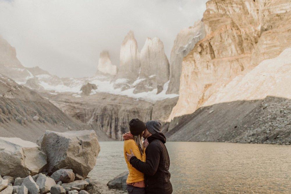 49_torres-del-paine-elopement-photographer-6.jpg
