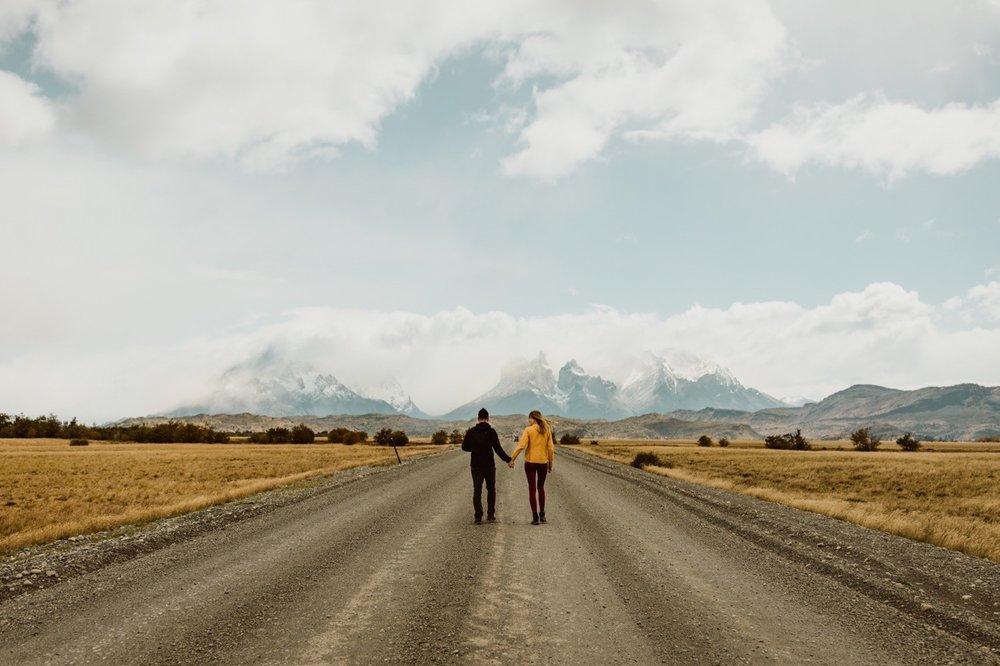 17_torres-del-paine-adventure-patagonia-3.jpg