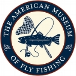 american-museum-of-fly-fishing-logo.jpg