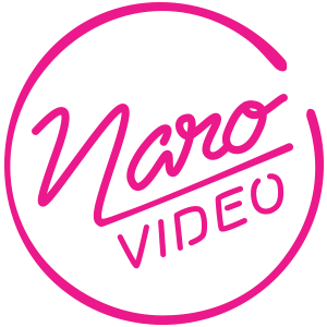 Naro Expanded Video Archival Library