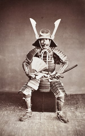 online retailer d3632 e2ed1 Foreign Action  Samurai   Ninja — Naro Expanded Video Archival Library