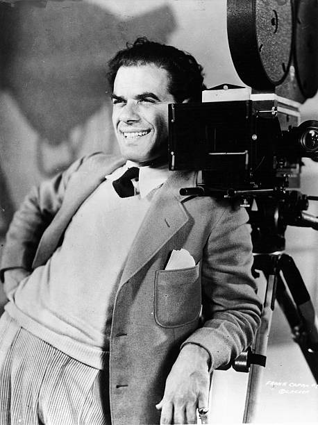 Image result for frank capra