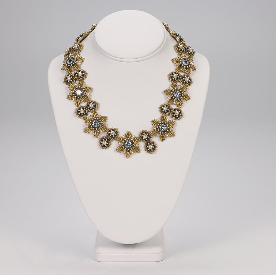 2013-SBDA-2ndPlace-Beads-LauraMcCabe_lg.jpg