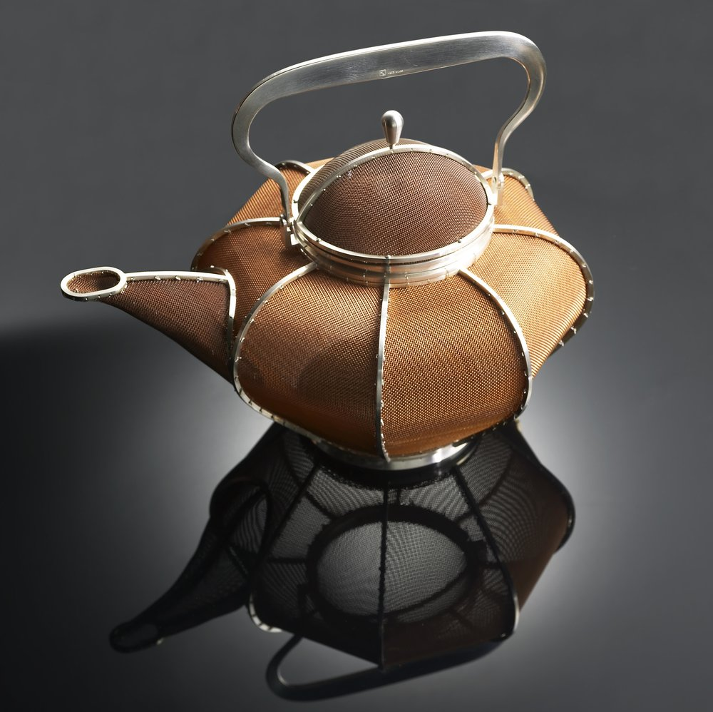 2011-SBDA-2nd place Hollowware-Sung-yeoul-Lee-0_lg.jpg