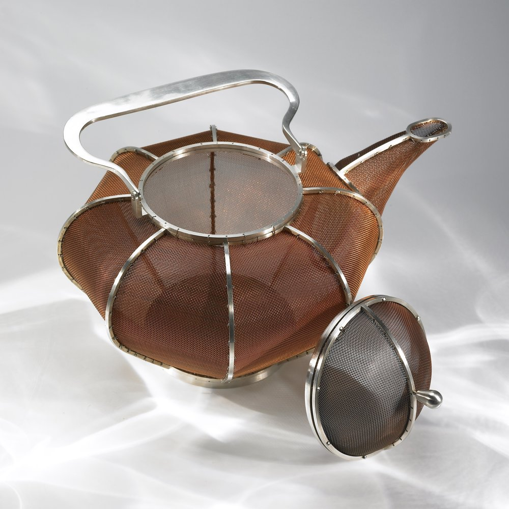 2011-SBDA-2nd place-Hollowware-Sung-yeoul-Lee-1_lg.jpg