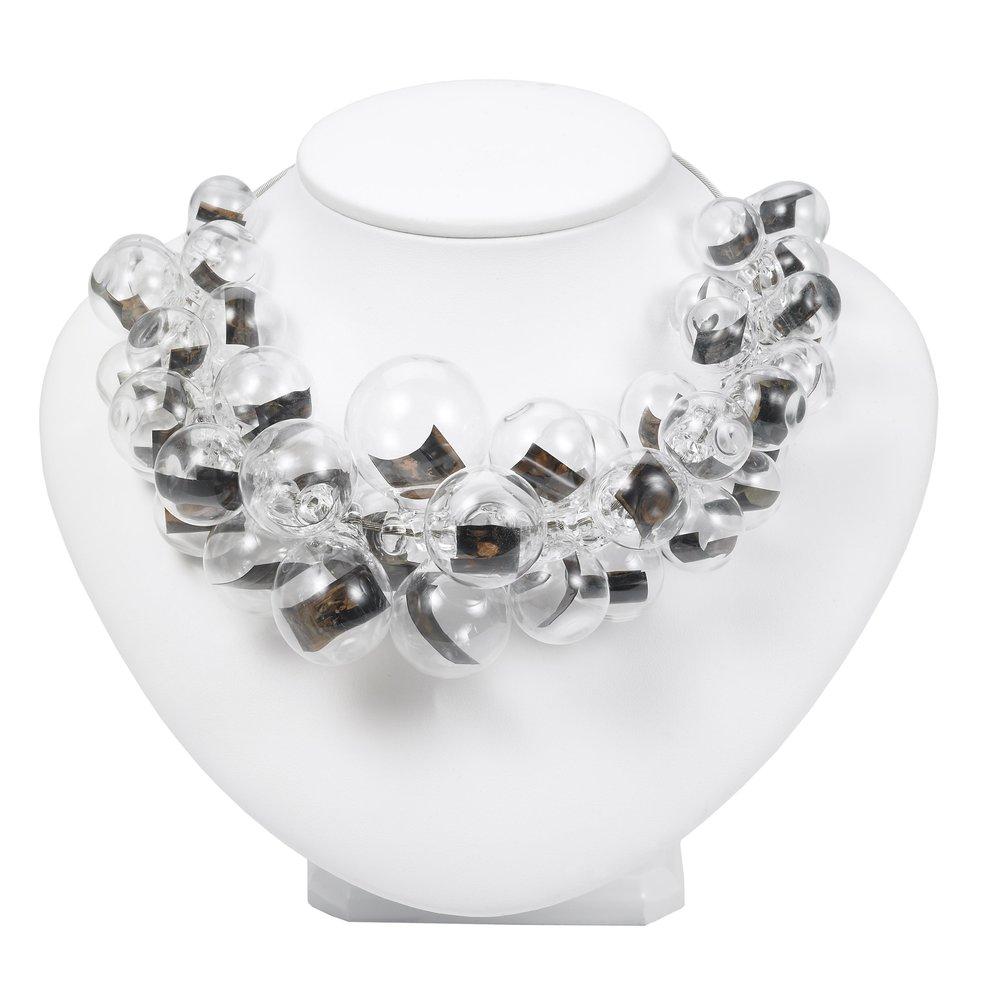 2011-SBDA-2nd place-Beads-Melissa Schmidt_lg.jpg