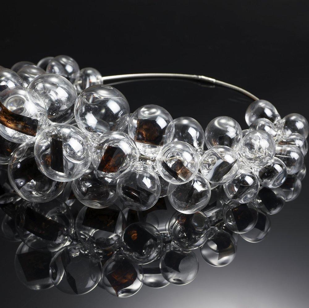 2011-SBDA-2nd place Beads-Melissa Schmidt-6_lg.jpg