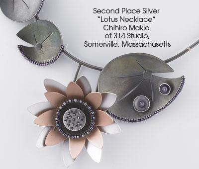 2008_SBDA_2nd Place Silver_Chihiro_Makio_full.jpg