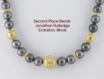 2009_SBDA_2nd place Beads_Rutledge-Jonathan_full.jpg