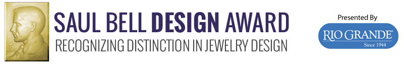 SAUL BELL DESIGN AWARD