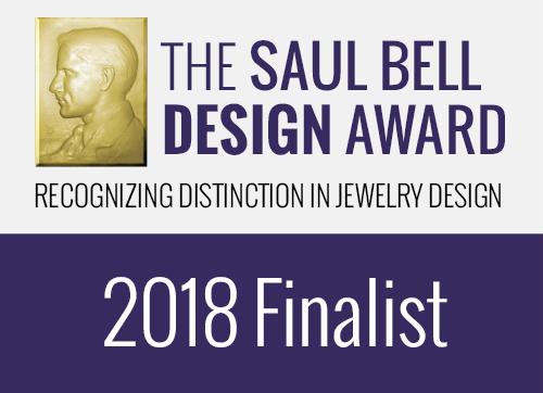 2018_SBDA_FinalistBanner500px_logo-new.jpg