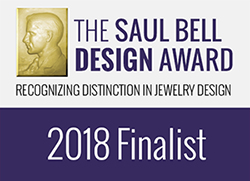 2018_SBDA_FinalistBanner250px_logo-new.jpg