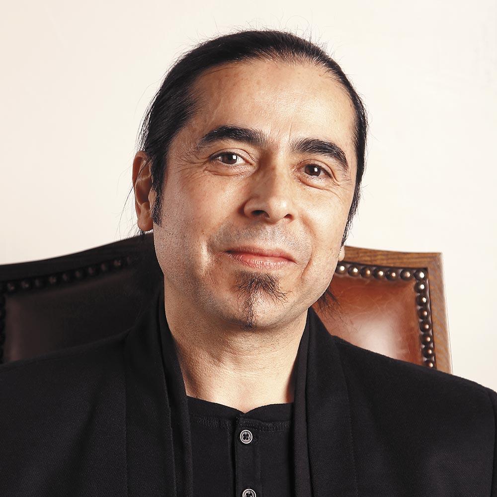 Claudio-Pino-2019-2nd-Round-Judge.jpg