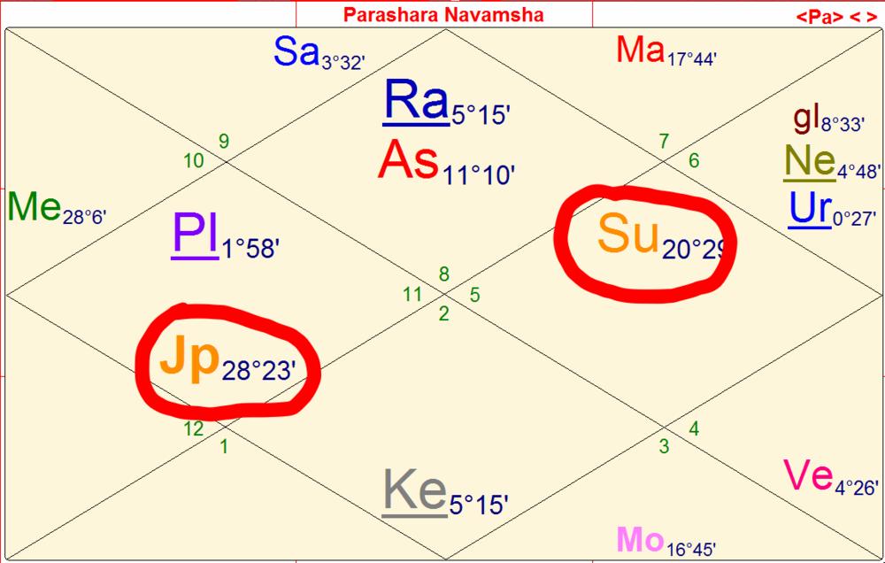 D9 - Ramana Maharshi.PNG