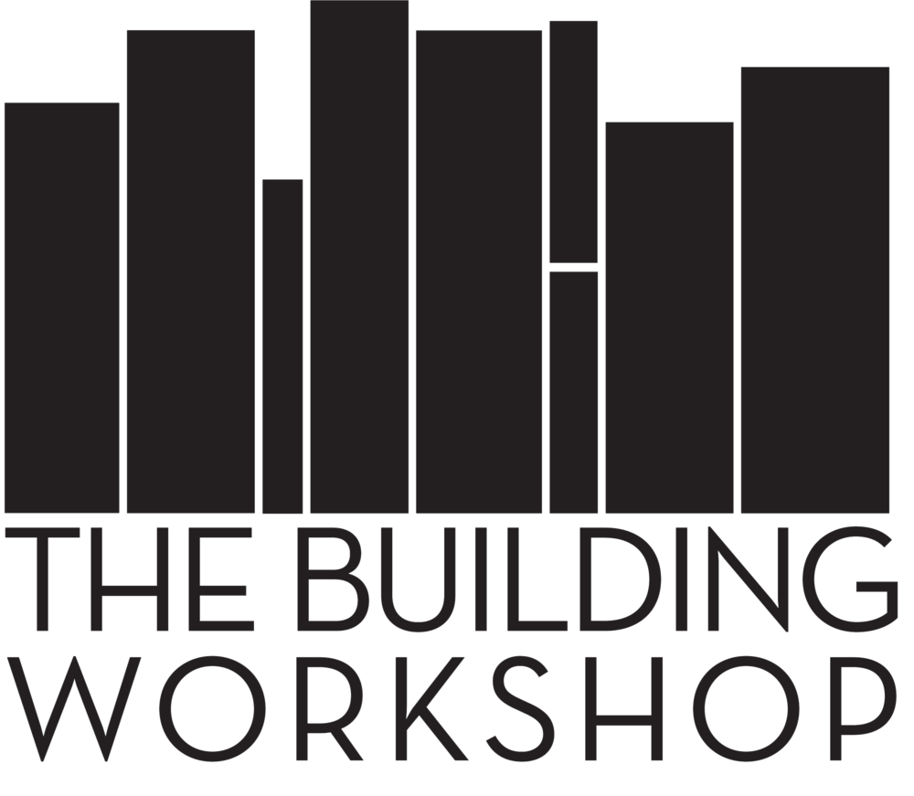 The Building Workshop