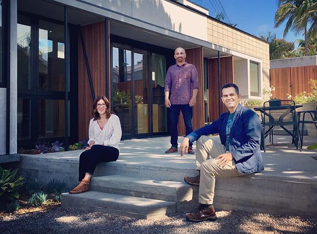The Team #MAS MASmodern #ModernArchitectureServices #modernarchitecture #architecture #architecturephotography #sandiegoarchitecture #sandiegoarchitects