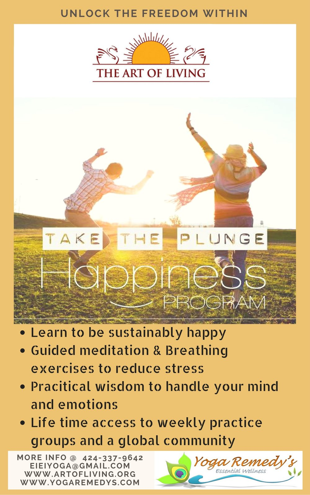 Happiness Program.jpg