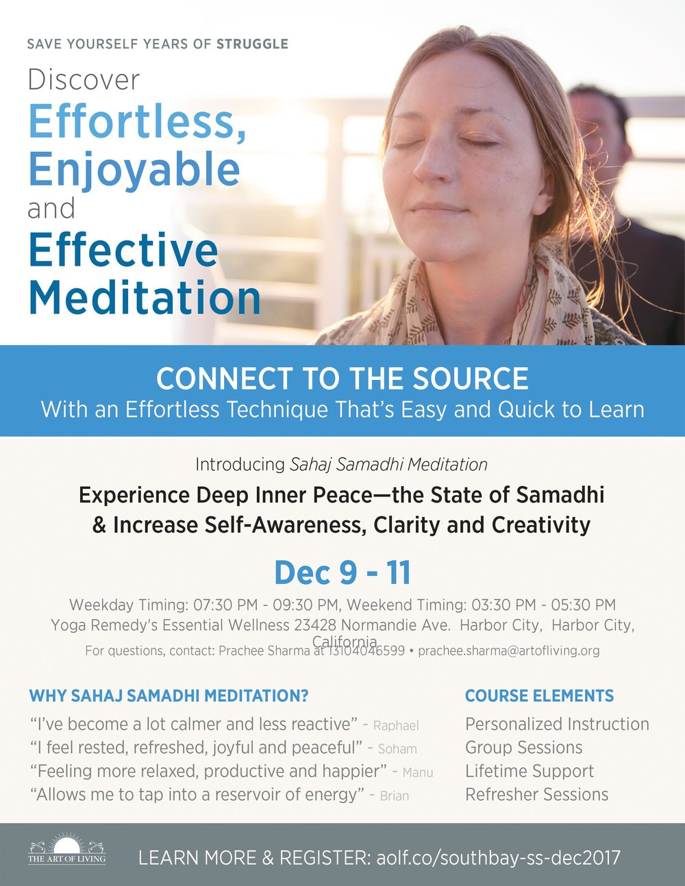 sahaj_samadhi_meditation-v1-print-145960-dec09-11.jpg