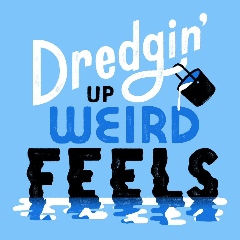 WeirdFeels-2.jpg