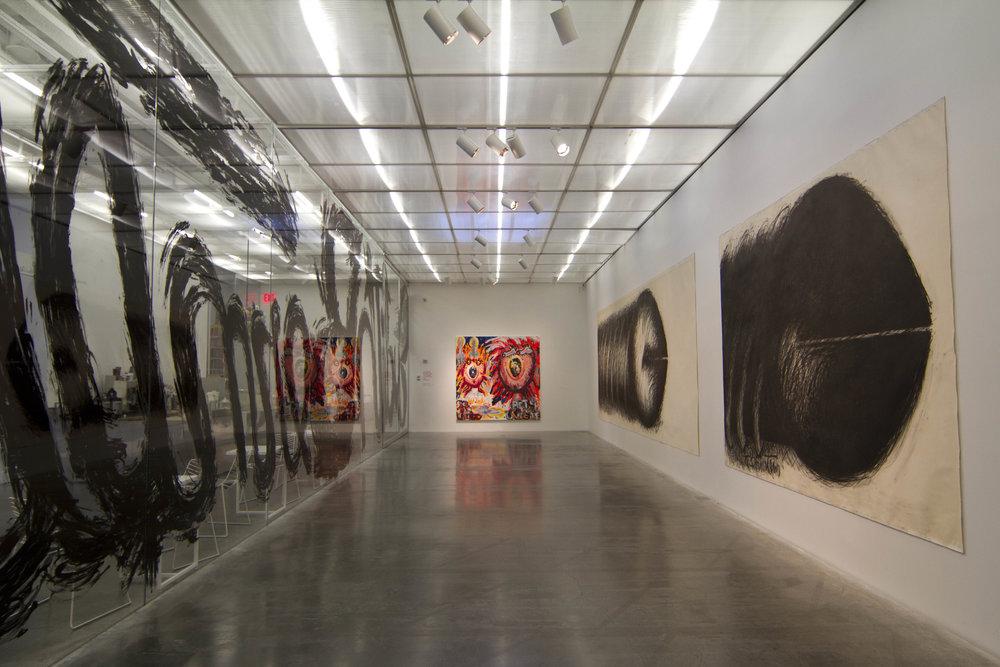2012, HARD, New Museum.jpg