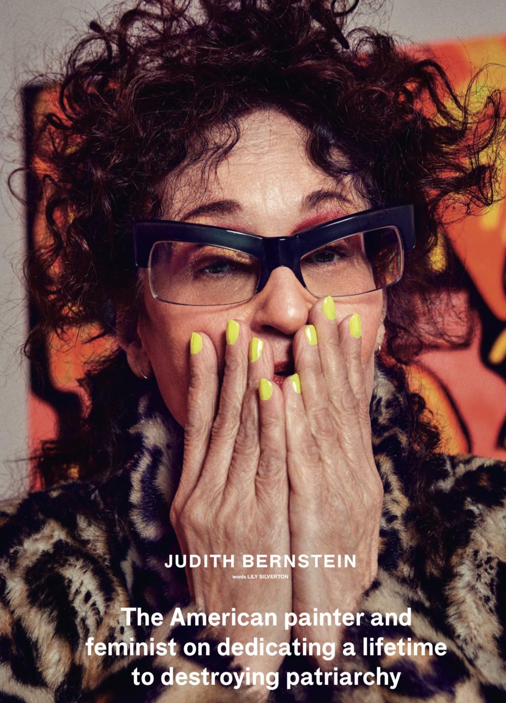 JudithBernstein_photobyMaxMontgomery_forHungerMagazine2.png