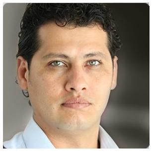 Byron Villalobos format 1.png