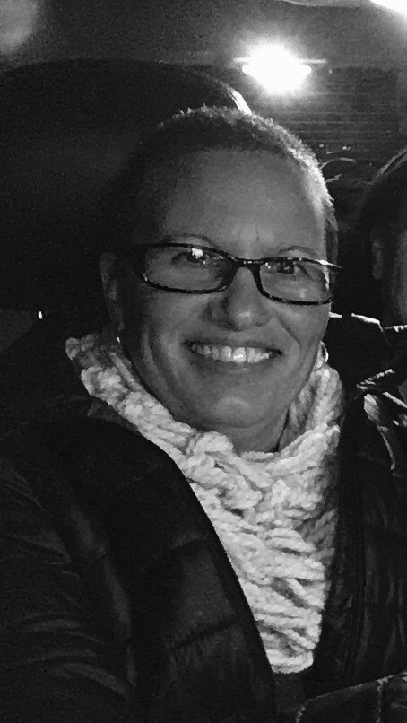 Gina Delmont Jan 2017.jpg