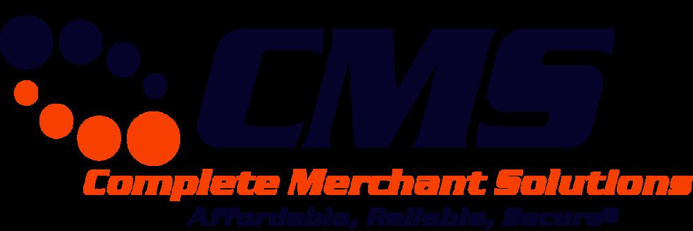 CMS Logo Original (CMYK)[1].png