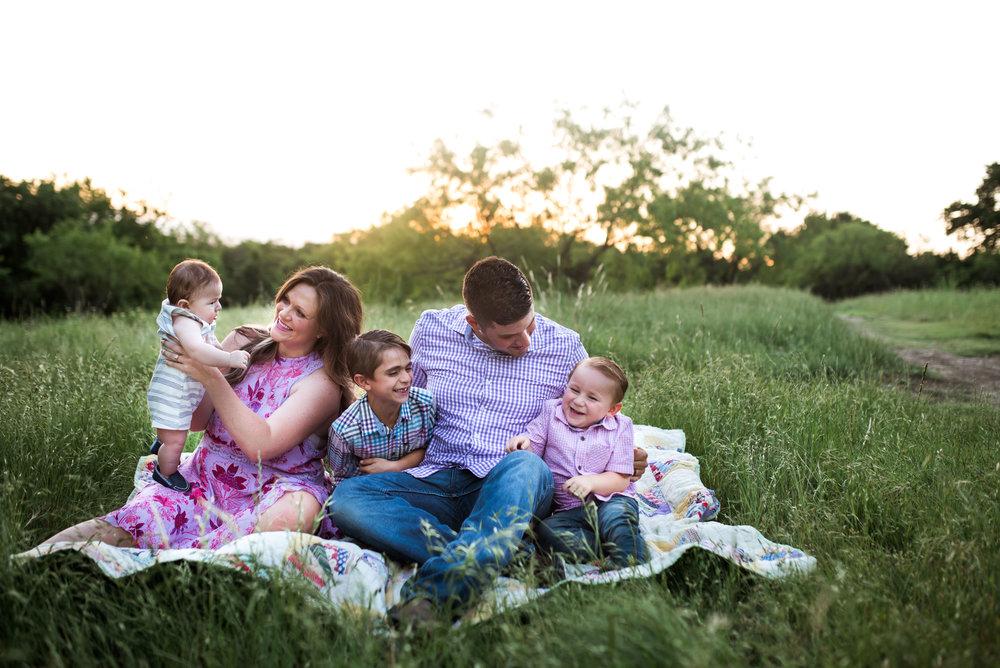 DSC_8785paradisefamily.jpg