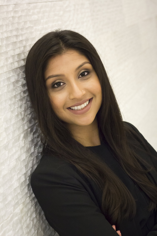 Sarika Patel   Email Me  214.396.9654