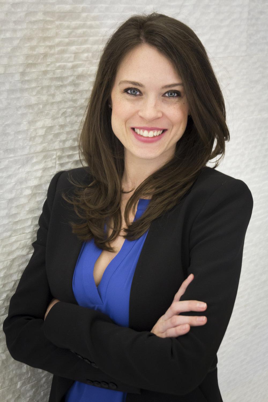"""<b>Susan Hannagan</b><br>Partner<br><a href=""""mailto:shannagan@okonhannagan.com"""">Email Me</a><br>214.396.9652"""