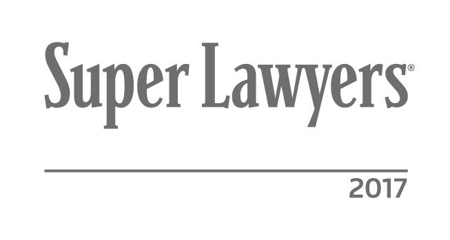 SuperLawyersListLogo2017.jpg