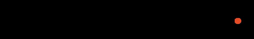 new NAMWOLF logo - color.png