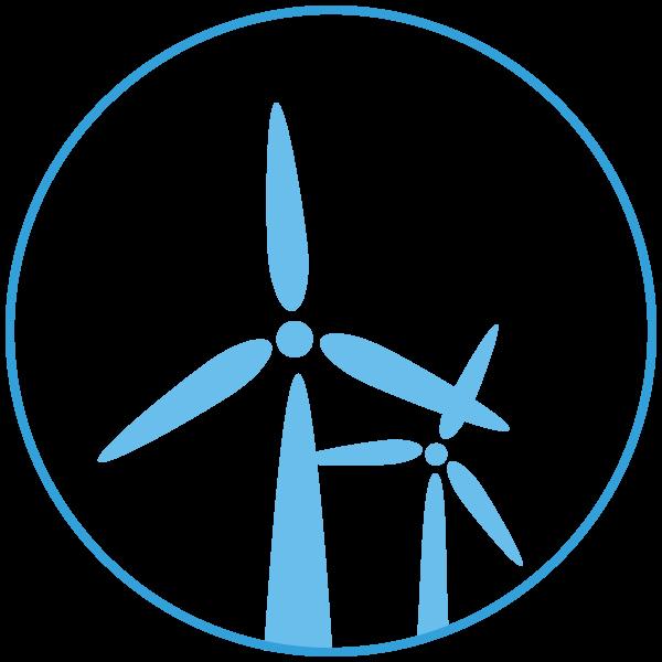 Wind-turbine.jpg