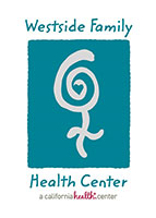 Westside Family Health Center