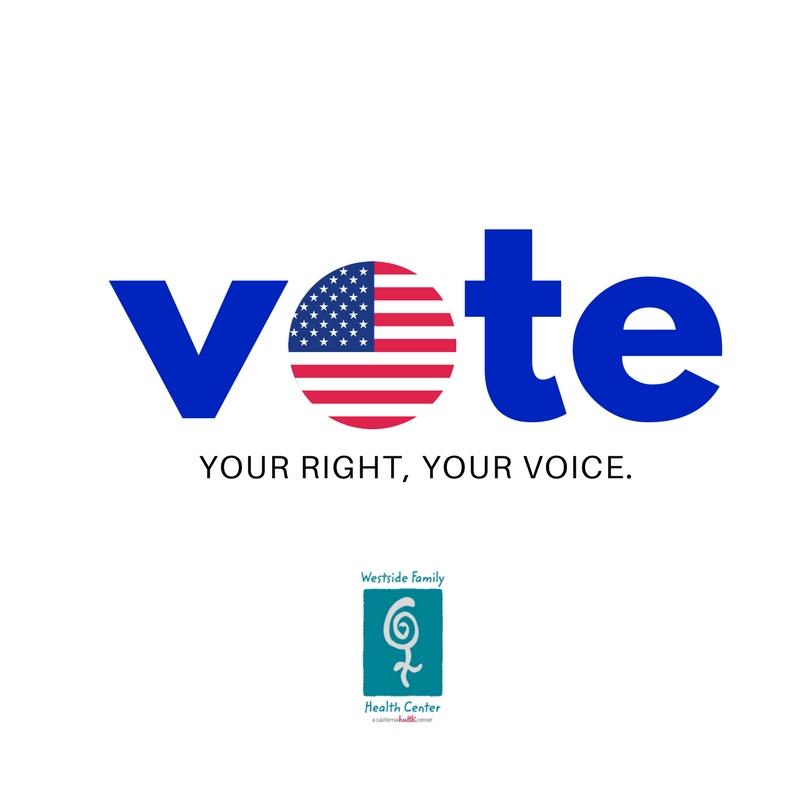 vote..jpg