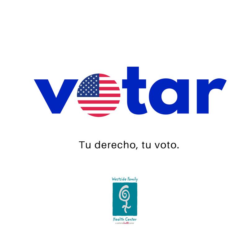 vote. (1).png
