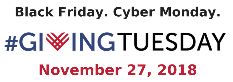 Giving tuesday banner.png