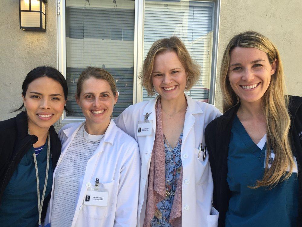 Nurses Santa Monica 5 17.JPG